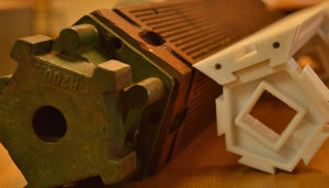 Teams Up With ProtoCAM into 3D Printing
